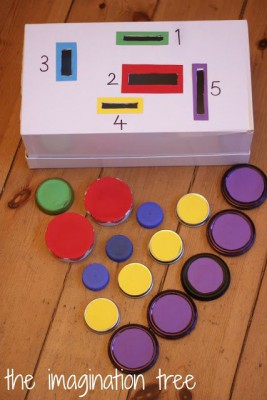 Juegos matematicos (4)