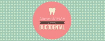img_alimentacion_dientes