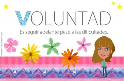 tarjetas-postales-voluntad--635014814254980823