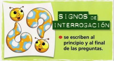 uso-de-los-signos-de-interogacic3b3n-imagen