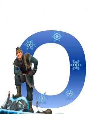 Abecedario Frozen (17)