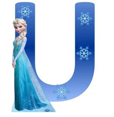 Abecedario Frozen (23)