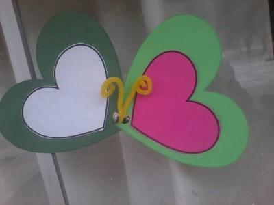 Decoracion dia del amor y dela amistad (13)