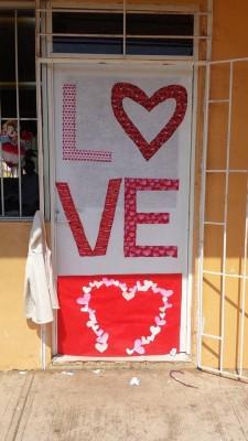 Decoracion dia del amor y dela amistad (21)