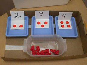 Juegos matematicos 2 (15)