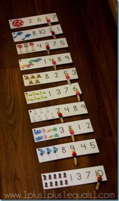 Juegos matematicos 2 (8)