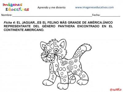 Mexico_Página_05