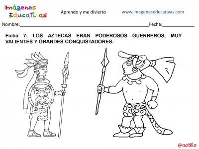 Mexico_Página_08