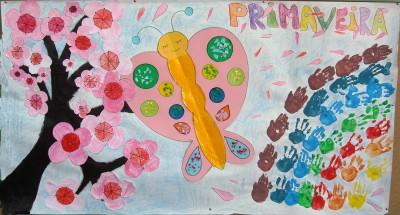Murales primavera (11)