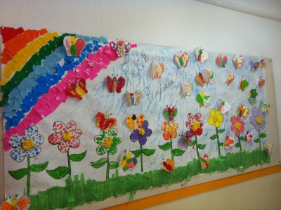Murales primavera (3)