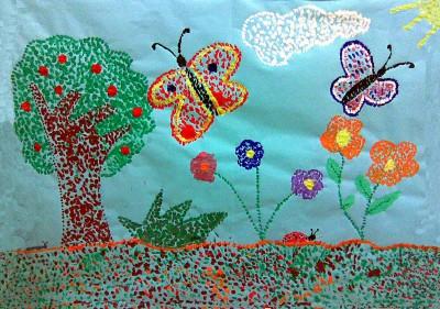 Murales primavera (6)