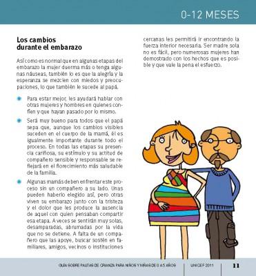 Páginas de guia_crianza 0-12_Página_11