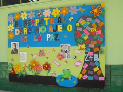 Periodico mural (2)
