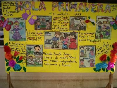 Periodico mural (6)