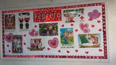 Periodico mural (8)