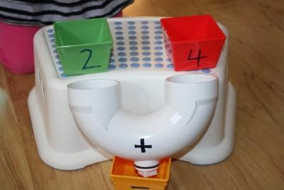maquina de sumar (10)