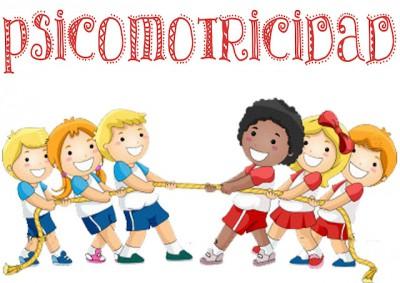psicomotricidad1