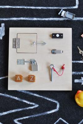 Busy Board (16)