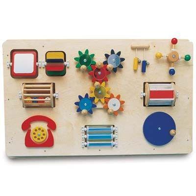 Busy Board (18)