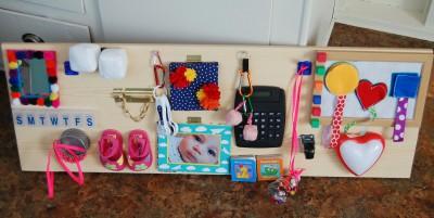 Busy Board (9)