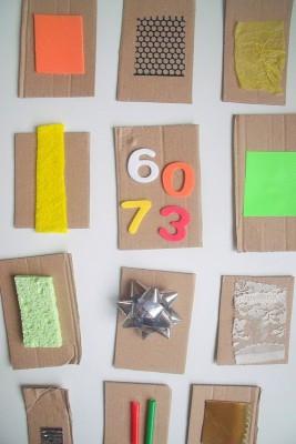 Caja de almacenamiento de textura DIY (5)