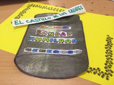 Castillo Medieval (13)