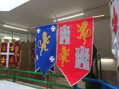 Castillo Medieval (4)