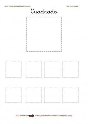 Cuaderno de escritura (8)