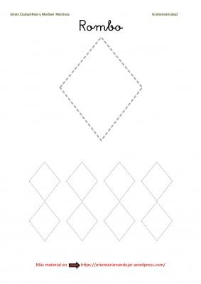 Cuaderno de escritura (9)