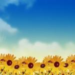 Imgenes primavera (103)