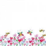 Imgenes primavera (118)