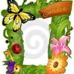 Imgenes primavera (121)