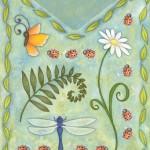 Imgenes primavera (135)