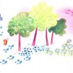 Imgenes primavera (139)
