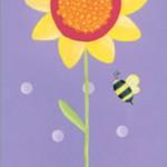 Imgenes primavera (144)