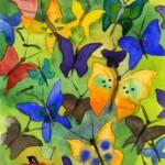 Imgenes primavera (146)