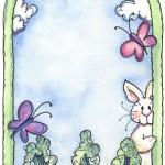 Imgenes primavera (147)