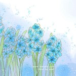 Imgenes primavera (44)