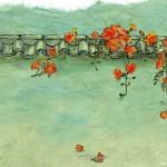 Imgenes primavera (47)