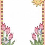 Imgenes primavera (6)