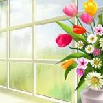 Imgenes primavera (85)