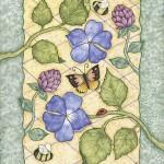 Imgenes primavera (92)