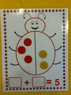 Juegos Matematicos caseros (1)
