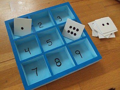 Juegos Matematicos caseros (15)