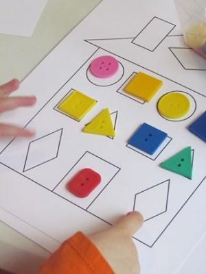 Juegos Matematicos Caseros Para Trabajar Operaciones Y Otros