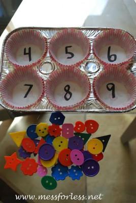 Juegos matemáticos para aprender (12)
