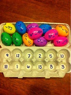 Juegos matemáticos para aprender (13)
