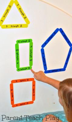 Juegos matemáticos para aprender (14)