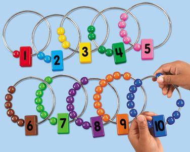 Juegos matemáticos para aprender (19)