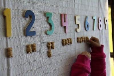 Juegos matemáticos para aprender (21)
